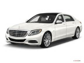 mercedes s class prices reviews and pictures u s