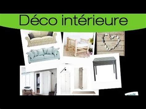 Deco Style Bord De Mer