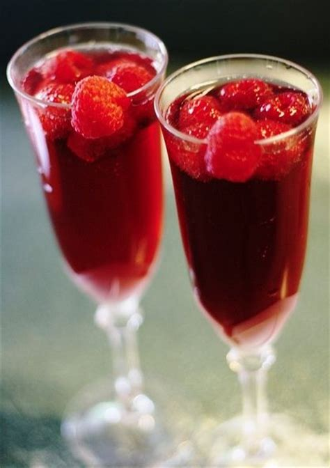 valentines day drink recipes 17 best images about s day cocktails ideas on