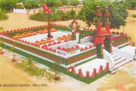 indian dargahs all cities aulia e hindcom nellore andhra pradesh