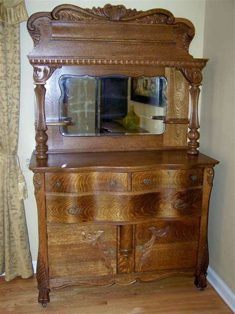 83 best images about victorian furniture on pinterest victorian bedroom furniture victorian antique tiger oak furniture antique furniture