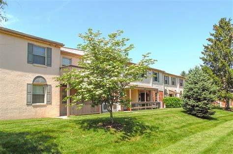 2 bedroom apartments in west chester pa west chester pa apartments for rent metropolitan