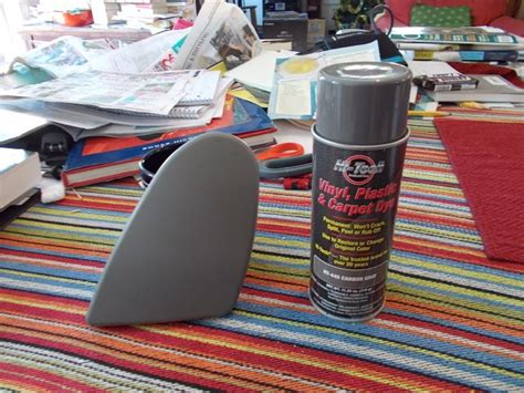Interior Touch Up Paint by Interior Touch Up Paint Page 2 Rennlist Discussion Forums