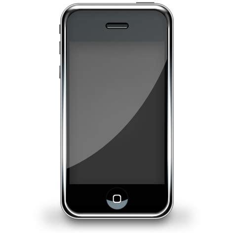 transparent wallpaper camera gps find me smartphone png image