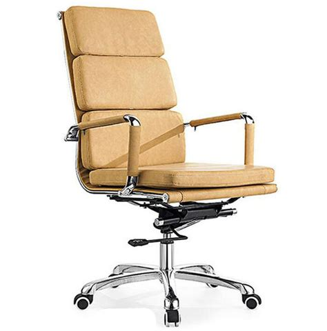 most comfortable computer chairs executive leather office chair best ergonomic chairs