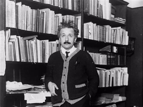 albert einstein biography family how albert einstein s family paid the price for his genius