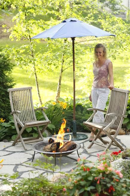 beautiful backyard designs gardening landscaping beautiful backyard retreat ideas interior decoration and