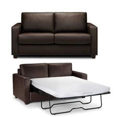 cheap couches ottawa 37 best images about sofa bed ottawa on pinterest sofa