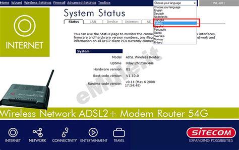 aprire porte router sitecom 300n richiesta sbloccare porte sitecom 300n sciax2 it forum