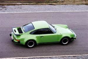Porsche 911 Whale Frog W Whale Vintage Porsche 911