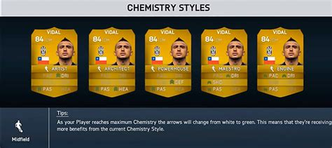fifa 14 all hairstyles fifa 14 tips chemistry styles fifplay