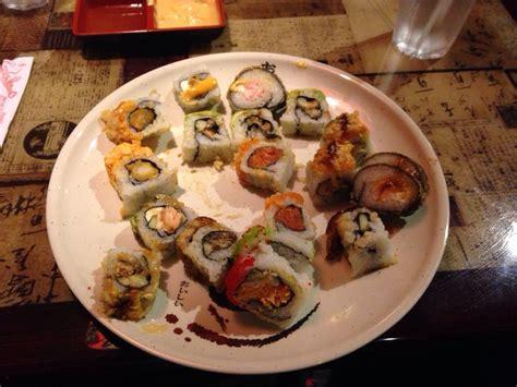 seafood buffet miami photos for tamura japanese seafood buffet yelp