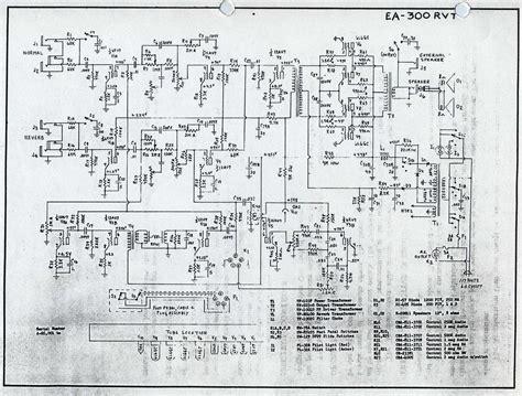 gibson epiphone b wiring diagram rivoli wiring diagram