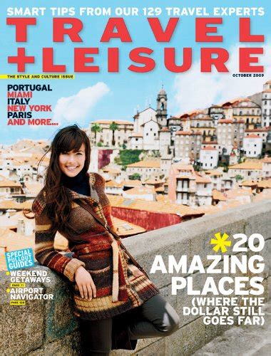 celebrity magazines in uae travel leisure buy online in uae print magazine