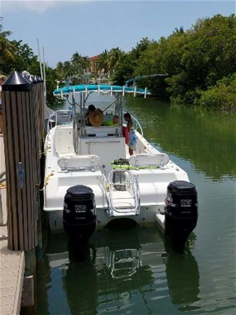 marathon key boat rentals key colony beach boat rentals marathon fl omd 246 men