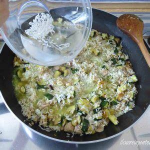 come cucinare pollo al curry riso basmati al curry ricetta con foto il cuore in pentola