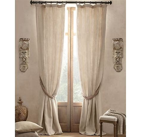 cheesecloth curtains 17 best images about window coverings on pinterest