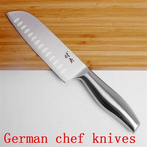 japanese style kitchen knives free shipping mikala stainless steel japanese style kitchen knife chef slicing knife fruit