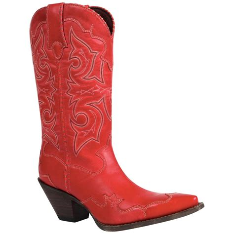 s crush by durango 174 12 quot x toe western boots