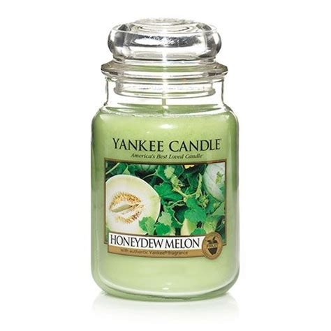 Cool Scents Melon 80 Best Ideas About Yankee Candle Collection On Jars Mango Salsa And Velvet