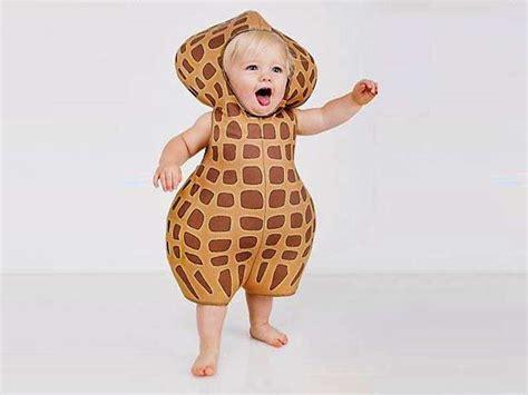 vestiti di carnevale facili da fare in casa costumi di carnevale per neonati i pi 249 divertenti foto