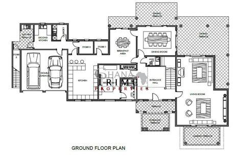 executive house plans executive house plans in house plans
