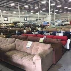 Mattress Freight Warehouse by American Freight Furniture And Mattress 10 Photos