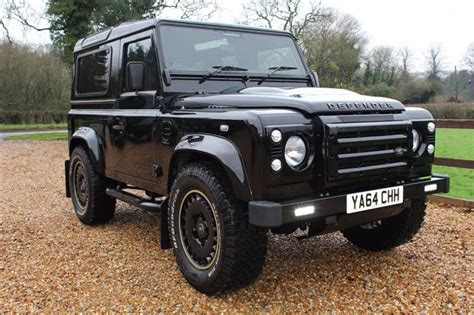 land rover defender 90 for sale used land rover defender 90 for sale in cheshire pistonheads