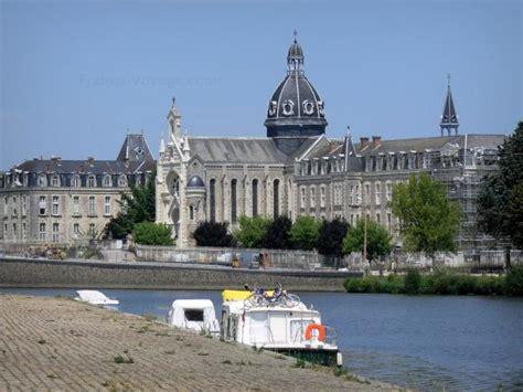 Supérieur Guide Des Chambres D Hotes #2: chateau-gontier-24144_w600.jpg