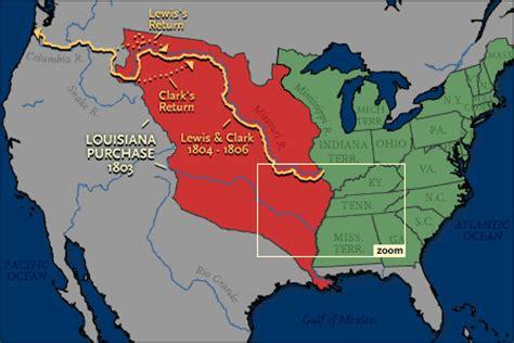 louisiana purchase map key mississippi river map louisiana purchase