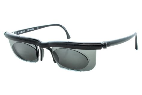 reading glasses sun readers contact lenses