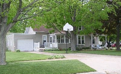 south haven house rentals 10 best images about south haven rentals on pinterest kids corner vacation rentals