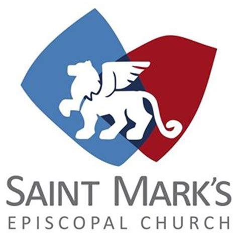 st s episcopal church food pantry foodpantries org
