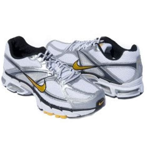 supinate running shoes marathon tips running shoes pronation and