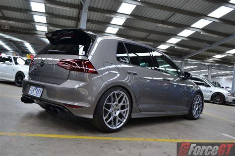 bentley turbo r custom 100 bentley turbo r custom 2017 bentley continental