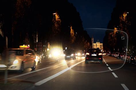 seeing halos around lights at night what s new in eyeglass lenses allaboutvision com