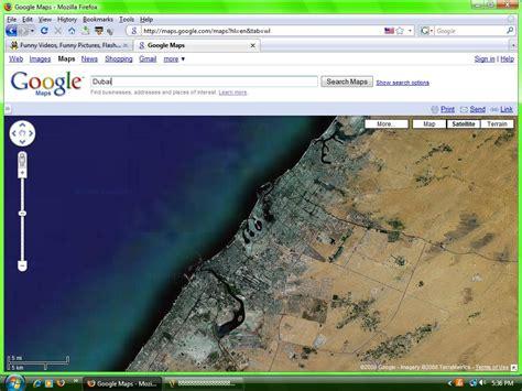 Google Snapshots   28 google snapshots google snapshots gallery ebaum