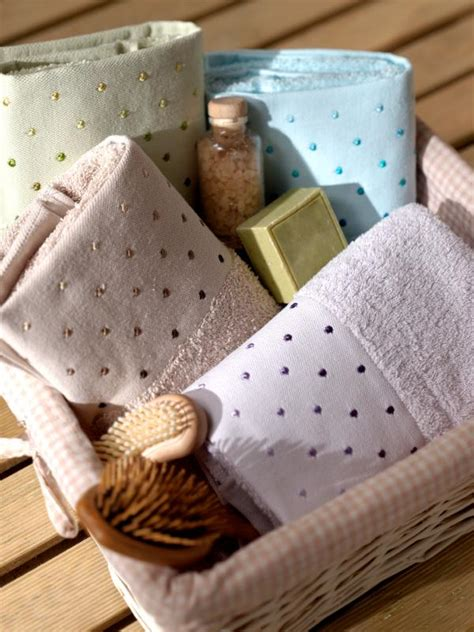 bathroom gift ideas pictures of unique towel gift baskets slideshow
