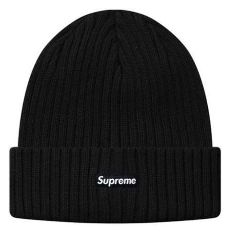 best supreme hats best 20 supreme hat ideas on