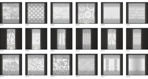 vetri speciali per porte porta filomuro master soluzione elegante e rigorosa