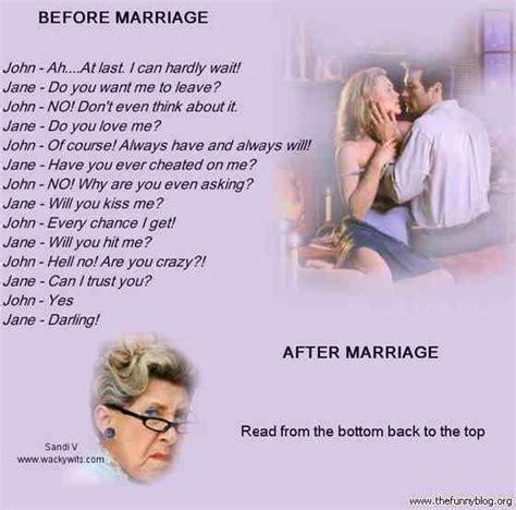 Wedding Quotes Jokes by Wedding Quotes Quotesgram