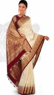 Bollywood Saree Draping Styles Costume Textile And Fashion Probable Influence Of Roman