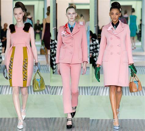 colores temporada 2016 colores de moda oto 241 o invierno 2015 2016telas divinas