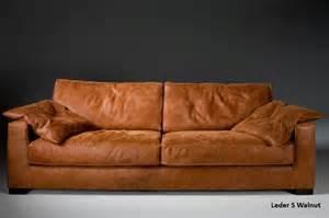 leder sofa ledersofa rockefeller m 246 bel shop m 246 belhaus