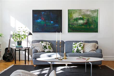 refined scandinavian apartment inspiring joyful home refined scandinavian apartment inspiring joyful home