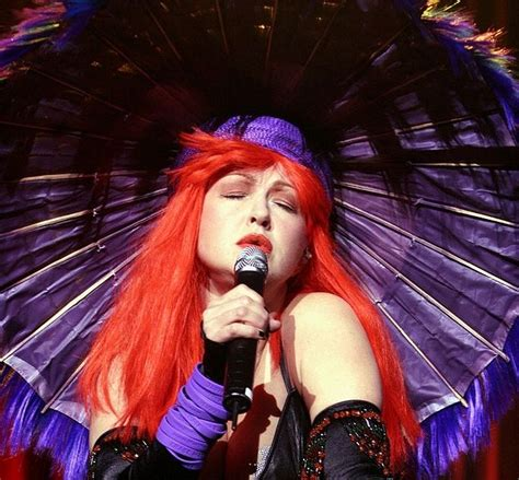 true colors cyndi lauper 146 best images about cyndi lauper on pictures