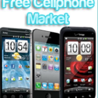 Free Cell Phone Search Free Cell Phone Freecell Phone1