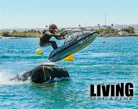 boat parts lake havasu lake havasu living magazine 187 lake havasu s favorite local