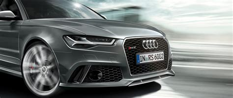Matrix Led Audi by Audi Matrix Led Scheinwerfer Gt Rs 6 Avant Gt A6 Gt Audi