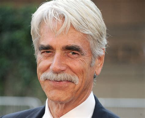 sam elliott joins ashton kutcher danny masterson s netflix series the ranch deadline